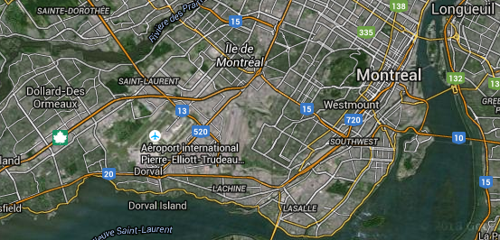 553 montreal map