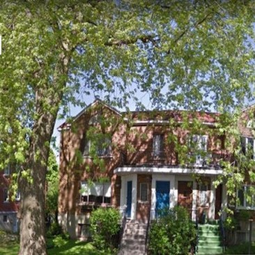 Montreal – SOLD