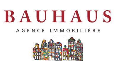 Bauhaus Realty | Montreal Real Estate Agency
